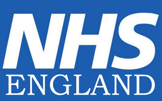 nhs for french in uk