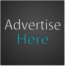 Advert 3